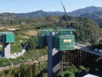 九度山2号橋