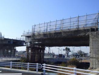 永田3号橋