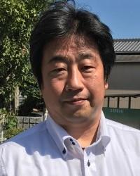 (株)横河ブリッジ設計本部設計第二部長 光田 浩