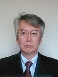 ジェイアール東日本コンサルタンツ㈱  技術本部 鋼構造設計部次長(鋼構造ユニット長) 工藤 伸司さん
