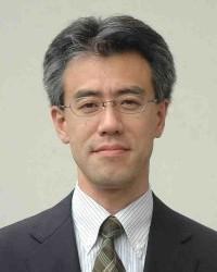 首都大学東京 大学院  准教授 中村 一史