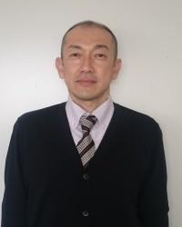 土田DSC_0270
