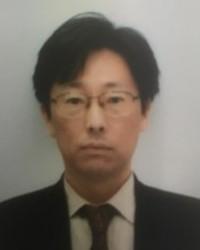 橋歴書 久保氏
