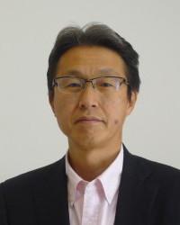 昭和コン-佐藤