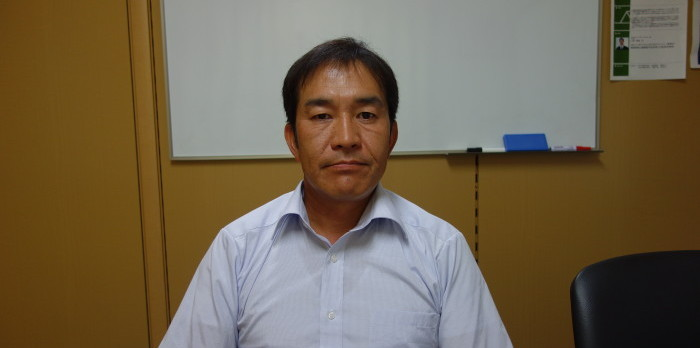 MKE加藤