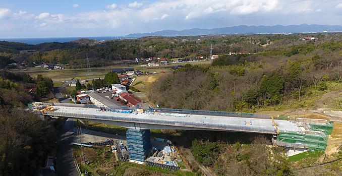 久村第2高架橋