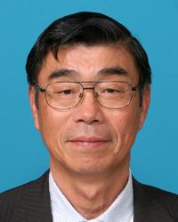 中澤 隆雄