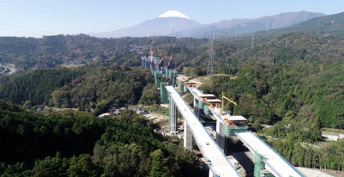 中島高架橋