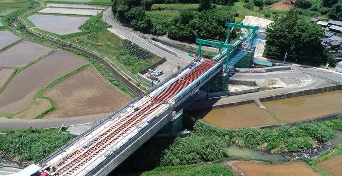 松浦6号橋
