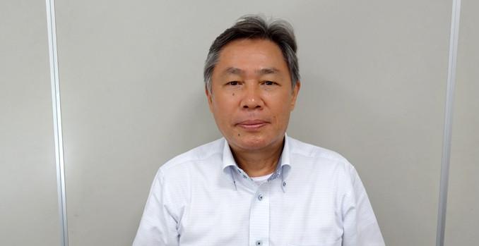 木藤 幸一郎
