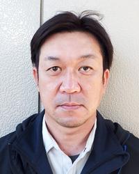 谷脇 敬一郎