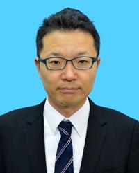 牟田口 拓泉