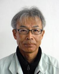 大須賀 弘
